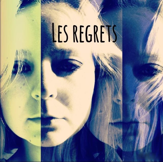 Les regrets les erreurs