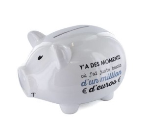argent économie