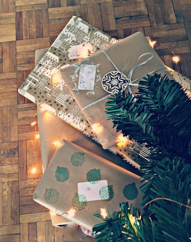 Idée cadeaux de noël souvenirs